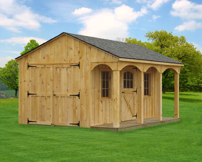 Mr shed board and batten sheds for Board and batten shed plans